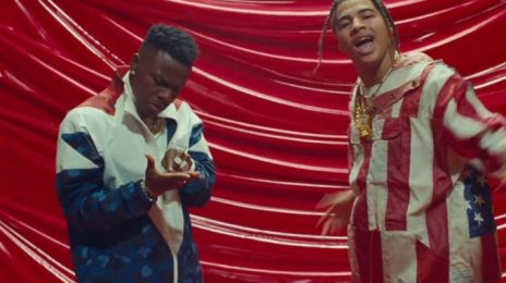 New Video:  24kGoldn - 'Coco' (featuring DaBaby)