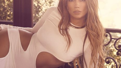 'I'm the People's Icon':  Jennifer Lopez Reflects on Super Bowl, 'Hurtful' Oscar Snub, & More