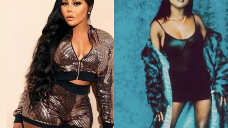 Lost Foxy Brown and Lil Kim Collaboration 'Enjoy Yourself' Resurfaces