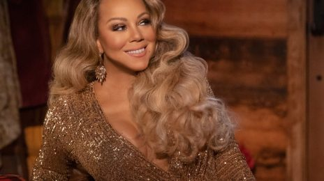 2020 in Review: Mariah Carey's Mega Milestones