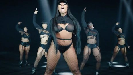 Chart Check [Hot 100]:  Megan Thee Stallion's 'Body' Marks Her Highest Solo Debut Ever!
