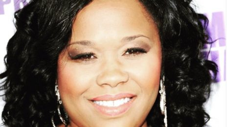 'B.A.P.S' and 'Eve' Star Natalie Desselle-Reid Dead at 53