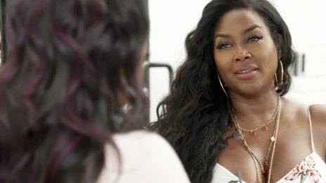 TV Preview: 'Real Housewives Of Atlanta' (Season 13 / Episode 4)