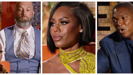 TV Trailer: 'Real Housewives Of Potomac' [Season 5 Reunion / Part 3 / Finale]