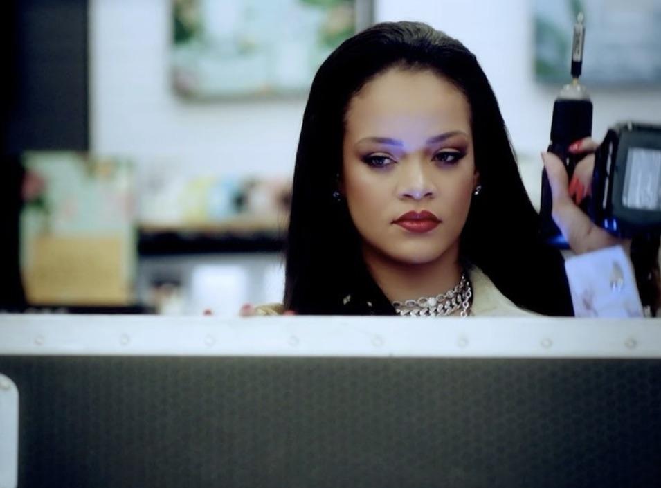 Rihannas 30 Greatest Songs, Ranked - Rolling Stone