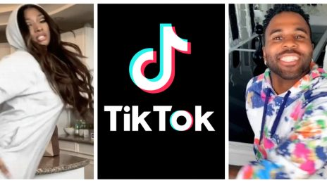 2020 in Review: TikTok's Takeover Changes The Game