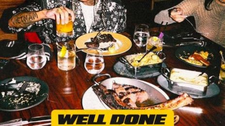 Tyga Releases 'For the Night' Music Video / Reveals 'Well Done Fever' Mixtape Tracklist