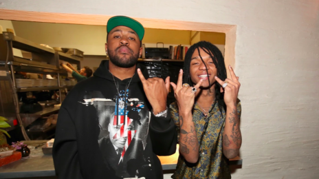"Mike Will Made-It Reveals He And Swae Lee Survived Horrible Car Crash: ""We Could Have Been Dead Easily"""