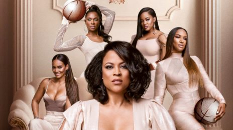 'Basketball Wives' Is Back! Season 9 Trailer, Cast, & Premiere Date Revealed