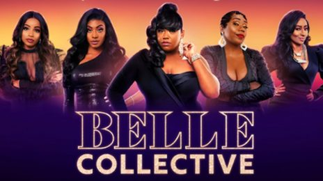 Report: OWN's 'Belle Collective' Premiere Draws Lukewarm Ratings