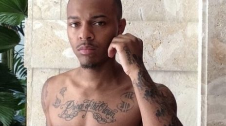 "Bow Wow Launches OnlyFans: ""Welcome To My Crazy World"""