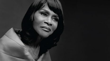 Celebrities React to Death of Cicely Tyson [Beyoncé, Tyler Perry, Oprah, & More]