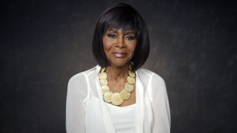 Legendary Screen Actress Cicely Tyson Dead at 96