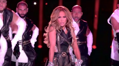 Jennifer Lopez To Perform At Biden-Harris Inauguration