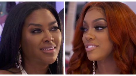 TV Preview: 'Real Housewives Of Atlanta' (Season 13 / Episode 5)