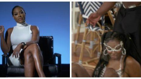 TV Preview: 'Real Housewives Of Atlanta' (Season 13 / Episode 7)