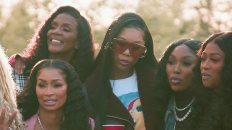TV Trailer: 'VH1 Family Reunion: Love & Hip Hop Edition'