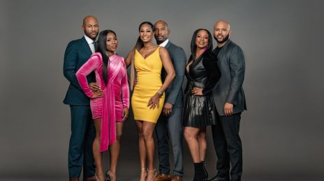 TV Trailer:  'Love & Marriage: Huntsville' Season 2 Return [Watch]