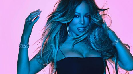 "Mariah Carey Reflects On 'Caution' / Says Album Process Was ""Rushed"""