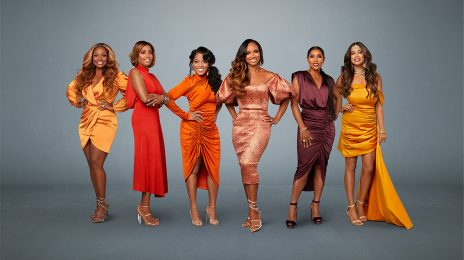 TV Trailer: 'Married To Medicine' [Season 8]