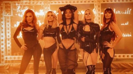 Pussycat Dolls Nearing New Management Deal, Ready Fresh Songs