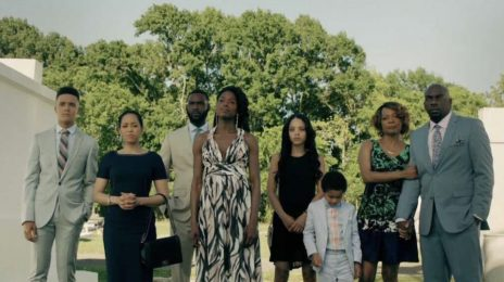 'Queen Sugar' Renewed For 6th Season AHEAD Of Season 5 Premiere / Trailer Unleashed
