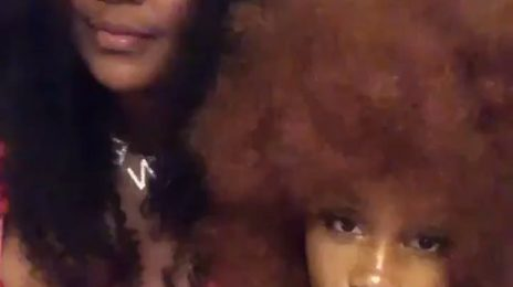 SZA Teases New Lizzo Music