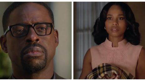 TV Preview: 'This Is Us' [Season 5 / Episode 6]