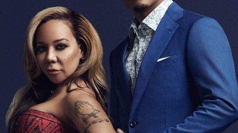 T.I. & Tiny Rocked by Defamation Lawsuit Amid Growing Sexual Abuse Allegations