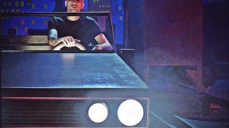 New Song:  Zayn - 'Vibez'