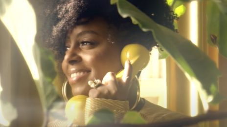 New Video:  Ledisi - 'Same Love'