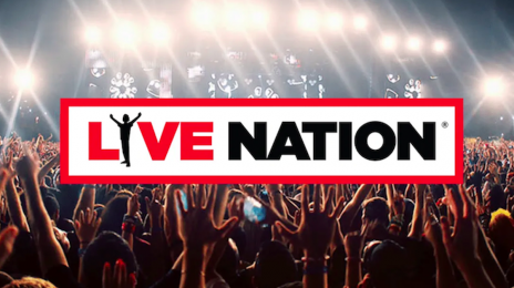 Live Nation Eyes Summer 2021 For Return Of Music Events