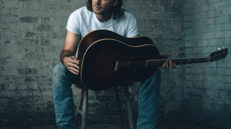 "Morgan Wallen's Record Deal ""Suspended Indefinitely"" After Star's Shocking Use Of The 'N-Word'"