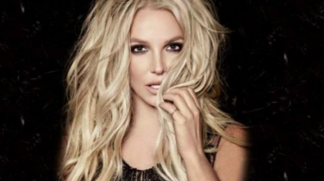 "Britney Spears SLAMS ""Hypocritical"" Documentaries In New Post"