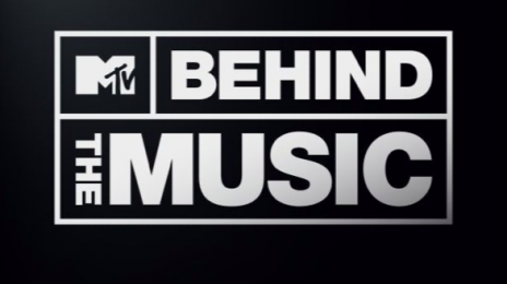 MTV Revives 'Unplugged,' 'Behind The Music,' & More For New Paramount+ Streaming Service