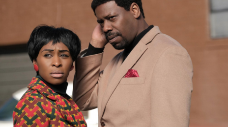 Aretha Franklin's Family Slams 'Genius: Aretha' TV Biopic / Urge Fans to Boycott