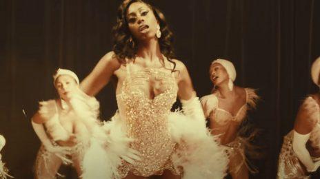 New Video: Flo Milli - 'Roaring 20s'
