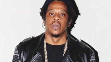 Report: Jay-Z Files Trademark For Potential Production Company