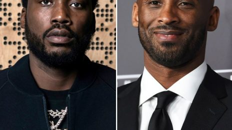 Meek Mill Responds To Backlash for 'Insensitive' Kobe Bryant Lyric: 'Y'all Internet Antics Cannot Stop Me!'