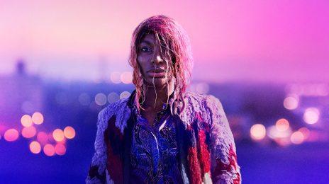 SAG Awards 2021 Nominations: Michaela Coel's 'I May Destroy You' Named & Chadwick Boseman Makes History [Full List]