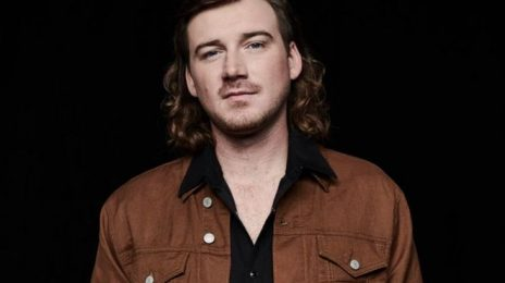 Morgan Wallen Apologizes For Using 'N-Word' on Video After 400+ Radio Stations Remove His Hits from Airplay