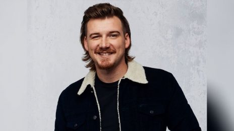 Morgan Wallen Sees Massive Sales INCREASE After Label Dropped Him for 'N-Word' Controversy
