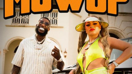 RIAA:  Mulatto's 'MUWOP' Becomes Her Second Gold-Certified Hit