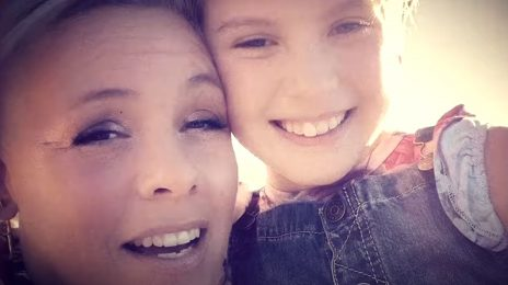 New Video: Pink – 'Cover Me in Sunshine (ft. Willow Sage Hart)'