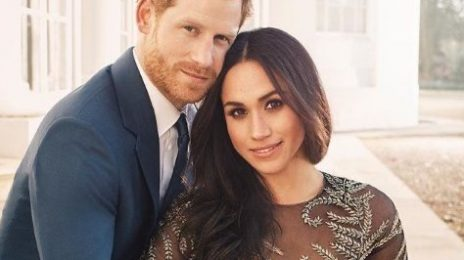 Royal Baby: Meghan Markle & Prince Harry Expecting Second Child