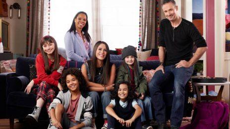 TV Trailer:  'Punky Brewster' Series Reboot [Watch]