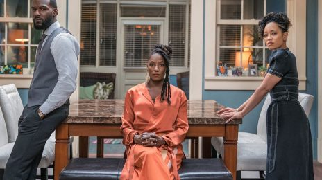 OWN's 'Queen Sugar' Opens to Season Premiere Low