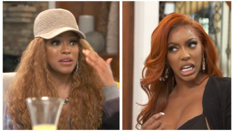 TV Preview: 'Real Housewives Of Atlanta' (Season 13 / Episode 11)