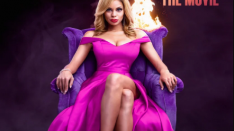 Lifetime's Wendy Williams Biopic & Documentary Dominate TV Ratings