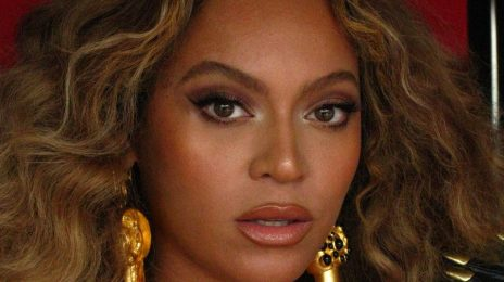 Beyonce Storage Unit Robbed Of $1 Million Worth Of Items